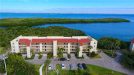 Photo of 4540 Gulf Of Mexico Drive, Unit PH2, LONGBOAT KEY, FL 34228 (MLS # A4471003)