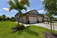 Photo of 5915 Wake Forest Run, Unit 101, LAKEWOOD RANCH, FL 34211 (MLS # A4471090)