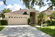 Photo of 12715 Nightshade Place, LAKEWOOD RANCH, FL 34202 (MLS # A4471146)
