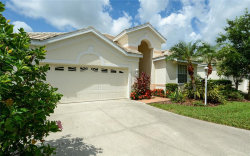 Photo of 6711 Spring Moss Place, LAKEWOOD RANCH, FL 34202 (MLS # A4471308)