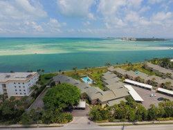 Photo of 4660 Ocean Boulevard, Unit S2, SARASOTA, FL 34242 (MLS # A4471331)