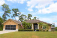 Photo of 1077 Ample Ave Avenue, PORT CHARLOTTE, FL 33948 (MLS # A4471401)