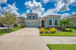 Photo of 11335 Spring Gate Trail, BRADENTON, FL 34211 (MLS # A4471526)