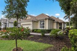 Photo of 6634 Oakland Hills Drive, LAKEWOOD RANCH, FL 34202 (MLS # A4471616)