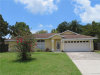 Photo of 7145 Queen Palm Circle, SARASOTA, FL 34243 (MLS # A4471621)