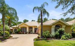 Photo of 7534 Tori Way, LAKEWOOD RANCH, FL 34202 (MLS # A4471627)