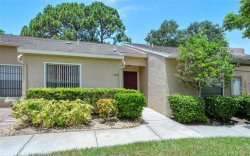 Photo of 1519 Tallywood Drive, Unit 7076, SARASOTA, FL 34237 (MLS # A4471638)