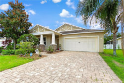 Photo of 11960 Forest Park Circle, LAKEWOOD RANCH, FL 34211 (MLS # A4471739)