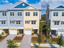 Photo of 4133 Rocky Shores Drive, TAMPA, FL 33634 (MLS # A4471780)
