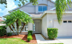 Photo of 4815 60th Drive E, BRADENTON, FL 34203 (MLS # A4471825)