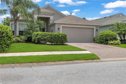 Photo of 15348 Blue Fish Circle, LAKEWOOD RANCH, FL 34202 (MLS # A4471852)