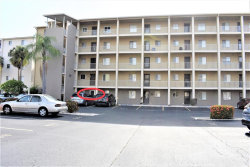Photo of 3502 Lake Bayshore Drive, Unit 102, BRADENTON, FL 34205 (MLS # A4472077)