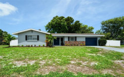 Photo of 2502 Botany Avenue, SARASOTA, FL 34239 (MLS # A4472084)