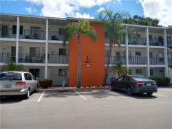 Photo of 2511 60th Avenue W, Unit L-6, BRADENTON, FL 34207 (MLS # A4472161)