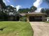 Photo of 3664 Spinner Avenue, NORTH PORT, FL 34286 (MLS # A4472240)