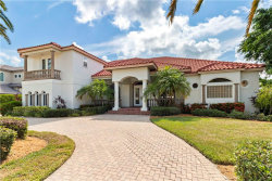 Photo of 494 Partridge Circle, SARASOTA, FL 34236 (MLS # A4472251)