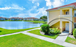 Photo of 1110 Villagio Circle, Unit 105, SARASOTA, FL 34237 (MLS # A4472297)