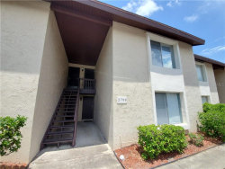 Photo of 2709 Hidden Lake Boulevard, Unit B, SARASOTA, FL 34237 (MLS # A4472451)