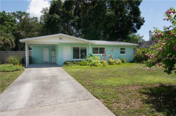Photo of 3823 Hawkeye Circle, SARASOTA, FL 34232 (MLS # A4472491)