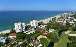 Photo of 1050 Longboat Club Road, Unit 905, LONGBOAT KEY, FL 34228 (MLS # A4472505)