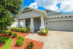 Photo of 4243 Adelaar Drive, SARASOTA, FL 34240 (MLS # A4472514)