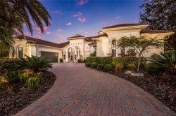 Photo of 6923 Belmont Court, LAKEWOOD RANCH, FL 34202 (MLS # A4472633)