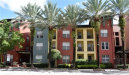 Photo of 2411 W Horatio St, Unit 520, TAMPA, FL 33609 (MLS # A4472831)