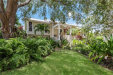 Photo of 3390 Bayou Sound, LONGBOAT KEY, FL 34228 (MLS # A4473050)