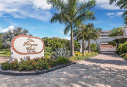 Photo of 1485 Gulf Of Mexico Drive, Unit 204, LONGBOAT KEY, FL 34228 (MLS # A4473063)