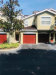 Photo of SARASOTA, FL 34235 (MLS # A4473218)