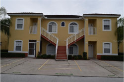 Photo of 6202 Lake Marion Golf Resort, Unit 6202, POINCIANA, FL 34759 (MLS # A4473221)