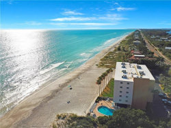 Photo of 2721 Gulf Of Mexico Drive, Unit 201, LONGBOAT KEY, FL 34228 (MLS # A4473267)