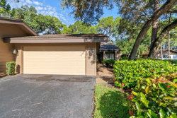 Photo of 4713 Chandlers Forde, Unit 19, SARASOTA, FL 34235 (MLS # A4473467)