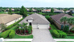 Photo of 14417 Sundial Place, LAKEWOOD RANCH, FL 34202 (MLS # A4473476)