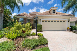 Photo of 7624 Windward Cove, LAKEWOOD RANCH, FL 34202 (MLS # A4473548)