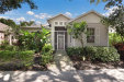 Photo of 551 Meadow Sweet Circle, OSPREY, FL 34229 (MLS # A4473597)
