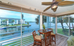 Photo of 4320 Falmouth Drive, Unit B205, LONGBOAT KEY, FL 34228 (MLS # A4473621)