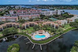 Photo of 1100 Cove Ii Place, Unit 911, SARASOTA, FL 34242 (MLS # A4473669)