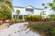 Photo of 210 Bayshore Road, NOKOMIS, FL 34275 (MLS # A4473672)