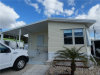 Photo of 33 Siesta Circle W, OSPREY, FL 34229 (MLS # A4473733)