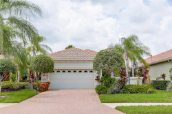 Photo of 11417 Hawick Place, LAKEWOOD RANCH, FL 34202 (MLS # A4473740)
