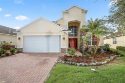 Photo of 15339 Blue Fish Circle, LAKEWOOD RANCH, FL 34202 (MLS # A4473751)