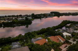 Photo of 3381 Bayou Sound, LONGBOAT KEY, FL 34228 (MLS # A4473847)
