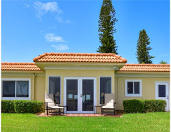 Photo of 4964 Gulf Of Mexico Drive, Unit 24, LONGBOAT KEY, FL 34228 (MLS # A4473858)