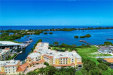 Photo of 14021 Bellagio Way, Unit 303, OSPREY, FL 34229 (MLS # A4473908)