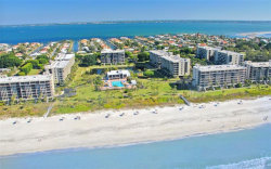Photo of 1095 Gulf Of Mexico Drive, Unit 303, LONGBOAT KEY, FL 34228 (MLS # A4473911)