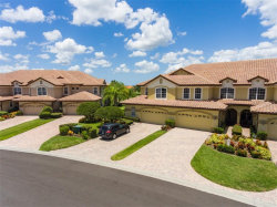 Photo of 8450 Miramar Way, LAKEWOOD RANCH, FL 34202 (MLS # A4473935)