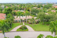 Photo of 404 E Royal Flamingo Drive, SARASOTA, FL 34236 (MLS # A4473946)