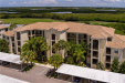 Photo of 7121 River Hammock Drive, Unit 403, BRADENTON, FL 34212 (MLS # A4473955)
