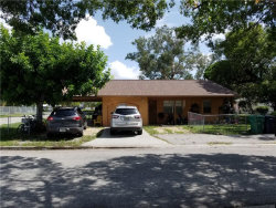 Photo of 201 14th Street W, PALMETTO, FL 34221 (MLS # A4474031)